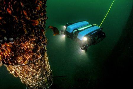 DivingROVmainpage-01.jpg