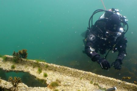 DivingROVmainpage-20.jpg