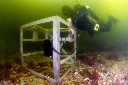 DivingROVmainpage-07.jpg
